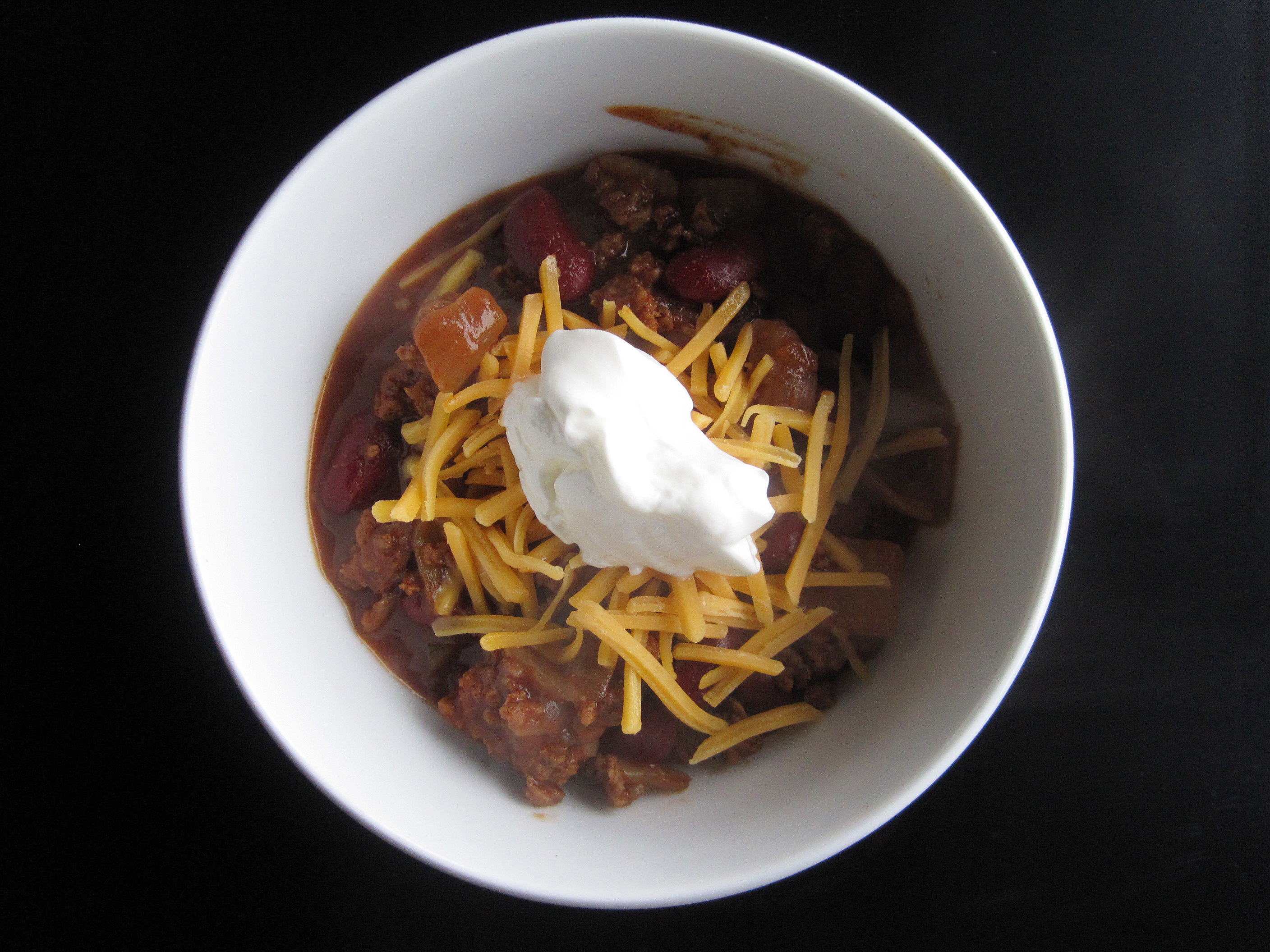 Varsity+chili+dog+recipe