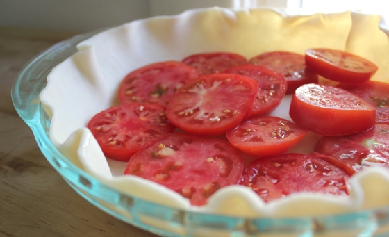 tomato pie 4