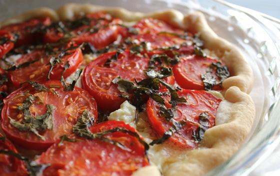 tomato pie 5